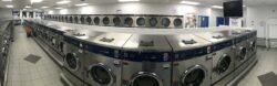 Suffolk Laundromat